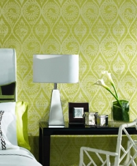 Photo for York Wallcovering