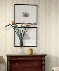 Photo for Warner Wallcovering